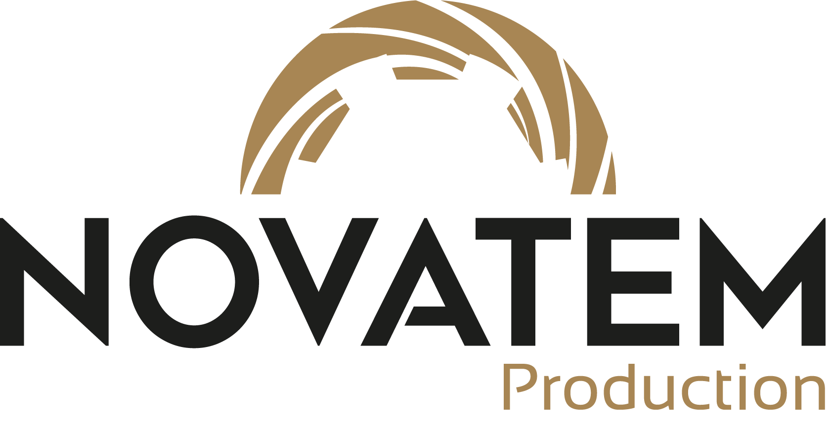 NOVATEM Production